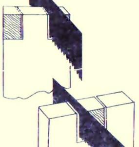 соединение-на-шипах1-1-285x300