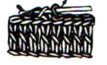 7 соединит-столбик