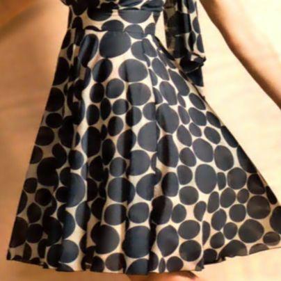 Copy of юбка со складками1