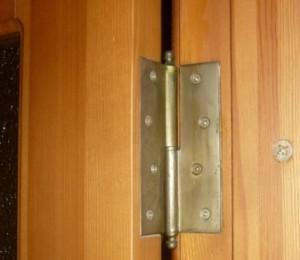 дверная коробка (1)
