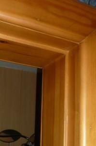 дверная коробка (3)