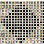 жилет-мужск-с-косой-и-ромбами-2-150x150