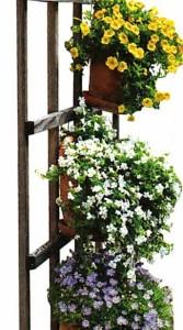 подставки под цветы (5)