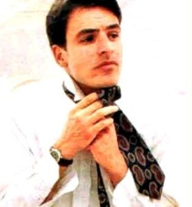 схема как завяз галстук (2)