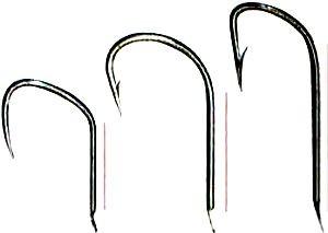 крючки цевье-