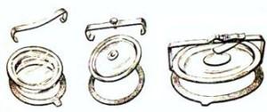 крышки для домашних заготовок (1)