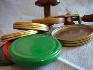 крышки для домашних заготовок (2)