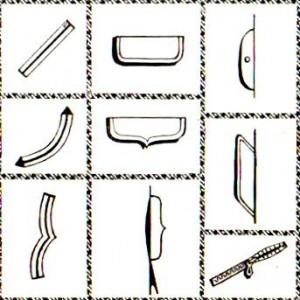 карманы (3)