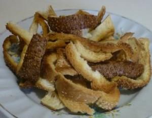 черствый сухарики из хлеба (1)