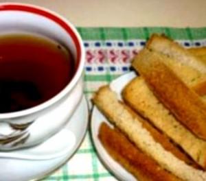 черствый-хлеб