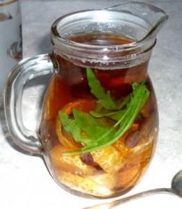 чай с фруктами (1)