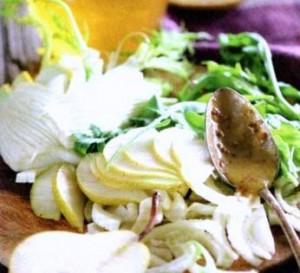 что приготовить из груш (1)