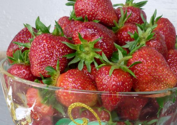 3клубника ягоды (2)