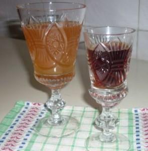 дом вино из плод и ягод (1)