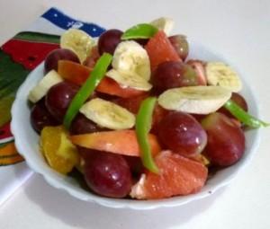 6салат фруктовый (4)