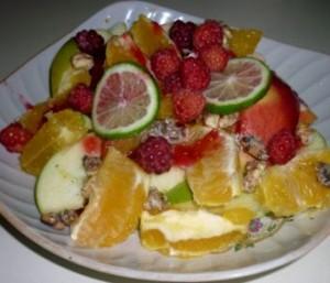 6салат фруктовый (6)