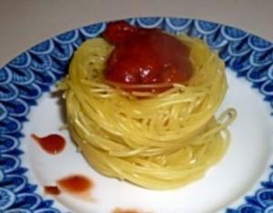 макароны (4)