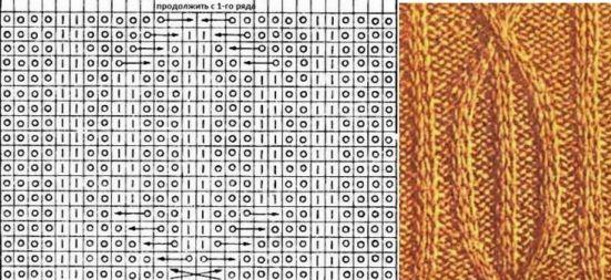 мужской-свитер-реглан-схема-e1454412741547