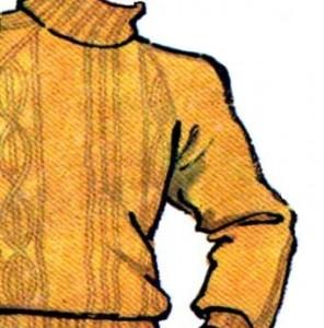 мужской-свитер-реглан-296x300