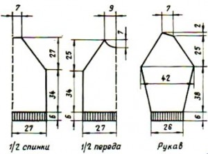 мужской-свитер-реглан-300x223
