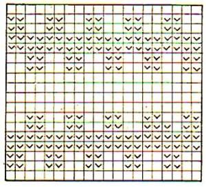 мужской-свитер-реглан1-300x273