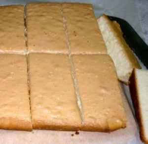 бисквит (2)
