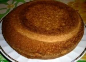 бисквит (3)