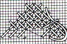 вышивание крестиком (3)