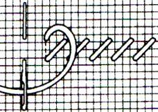 вышивание крестиком (4)