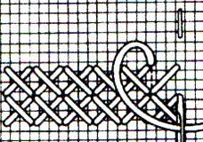 вышивание крестиком (5)