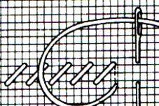 вышивание крестиком (6)