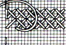 вышивание крестиком (7)