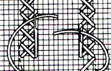 вышивание крестиком (8)