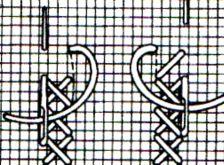 вышивание крестиком (9)