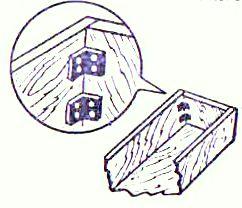 озеленение балконов (3)