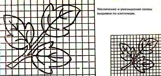 Котел тиберис кубе 24 ф монтаж своими руками 1