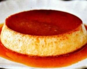 пропитка-торта- (1)