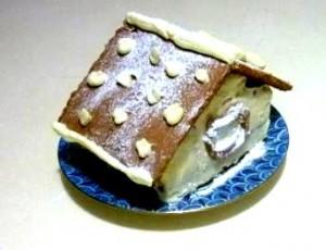 торт из печенья (1)