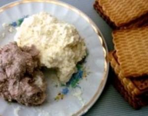 торт из печенья (3)
