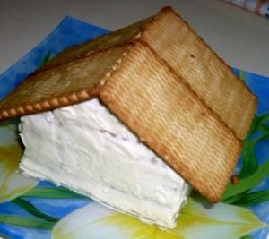 торт из печенья (6)