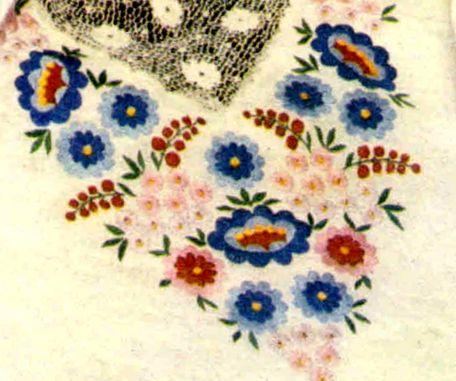 Copy of кофывыв
