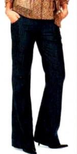 женс-брюки1