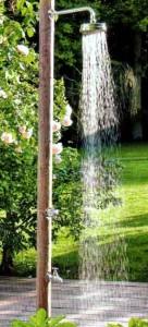 летний душ2