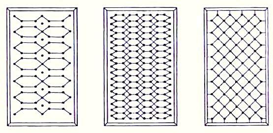 обить дверь1 (2)