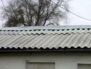ремонт шиферной крыши (1)