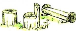 садовая мебель3
