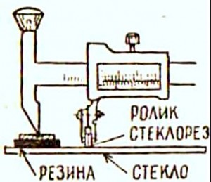стеклорез1