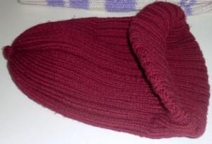 шапка резинкой (1)