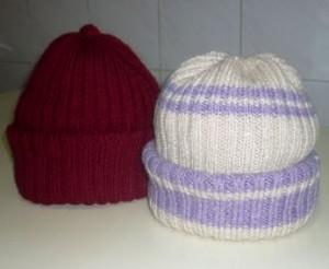 шапка резинкой (2)
