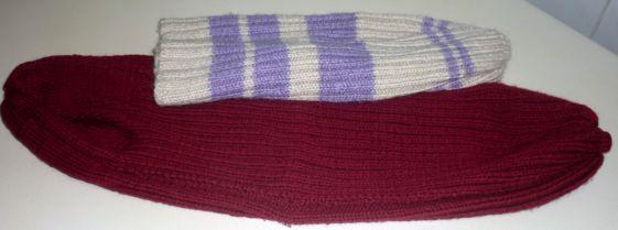 шапка резинкой (4)